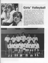 Spectrum YB - 1986-1987_Page_145