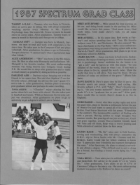 Spectrum YB - 1986-1987_Page_005