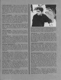 Spectrum YB - 1986-1987_Page_006