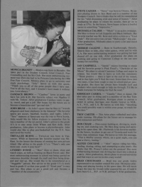 Spectrum YB - 1986-1987_Page_009