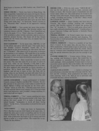 Spectrum YB - 1986-1987_Page_010
