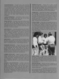 Spectrum YB - 1986-1987_Page_013