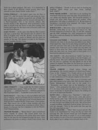 Spectrum YB - 1986-1987_Page_014