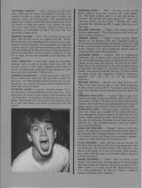 Spectrum YB - 1986-1987_Page_017