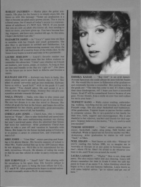 Spectrum YB - 1986-1987_Page_018