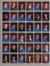 Spectrum YB - 1986-1987_Page_019