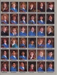 Spectrum YB - 1986-1987_Page_020