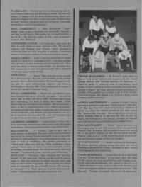 Spectrum YB - 1986-1987_Page_021