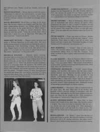 Spectrum YB - 1986-1987_Page_022
