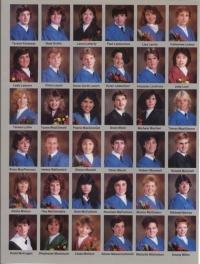 Spectrum YB - 1986-1987_Page_023