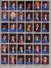 Spectrum YB - 1986-1987_Page_024