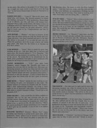 Spectrum YB - 1986-1987_Page_025
