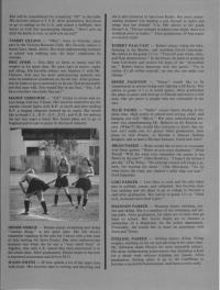 Spectrum YB - 1986-1987_Page_026