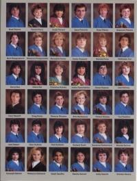 Spectrum YB - 1986-1987_Page_027
