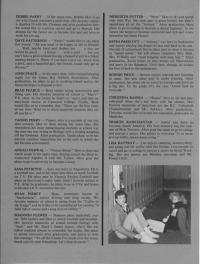 Spectrum YB - 1986-1987_Page_029