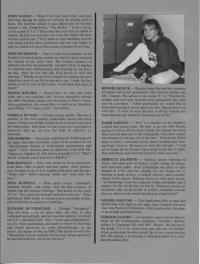 Spectrum YB - 1986-1987_Page_030