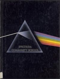 Spectrum YB - 1986-1987_Page_001