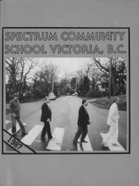 Spectrum YB - 1986-1987_Page_003