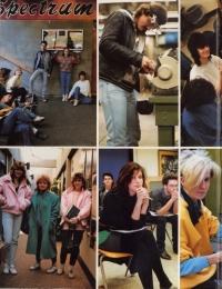 Spectrum YB - 1986-1987_Page_004_L
