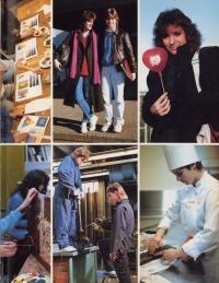 Spectrum YB - 1986-1987_Page_004_R