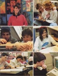 Spectrum YB - 1986-1987_Page_007