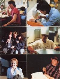Spectrum YB - 1986-1987_Page_008