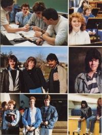 Spectrum YB - 1986-1987_Page_011