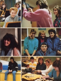 Spectrum YB - 1986-1987_Page_012