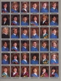 Spectrum YB - 1986-1987_Page_016