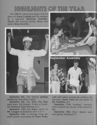 Spectrum YB - 1986-1987_Page_038_L