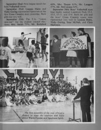 Spectrum YB - 1986-1987_Page_038_R