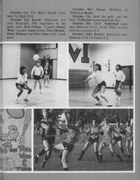 Spectrum YB - 1986-1987_Page_039_R