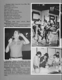 Spectrum YB - 1986-1987_Page_040_L