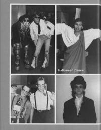 Spectrum YB - 1986-1987_Page_041_L