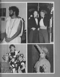 Spectrum YB - 1986-1987_Page_041_R
