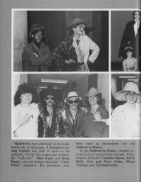 Spectrum YB - 1986-1987_Page_042_L