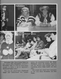 Spectrum YB - 1986-1987_Page_042_R