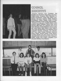 Spectrum YB - 1987-1988_Page_148