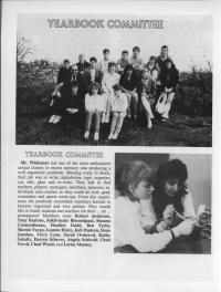 Spectrum YB - 1987-1988_Page_153