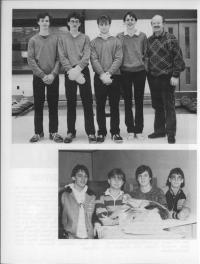 Spectrum YB - 1987-1988_Page_157