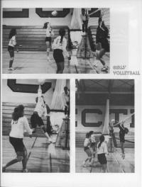 Spectrum YB - 1987-1988_Page_162