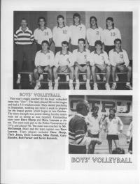 Spectrum YB - 1987-1988_Page_163