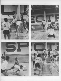 Spectrum YB - 1987-1988_Page_164