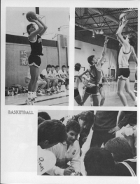 Spectrum YB - 1987-1988_Page_165