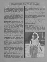 Spectrum YB - 1987-1988_Page_004