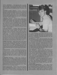 Spectrum YB - 1987-1988_Page_005