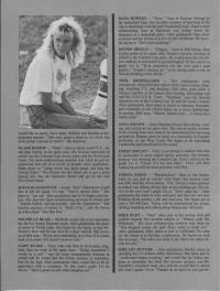 Spectrum YB - 1987-1988_Page_007