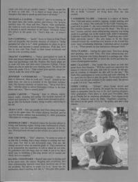 Spectrum YB - 1987-1988_Page_008