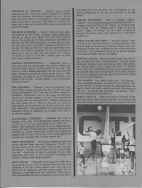 Spectrum YB - 1987-1988_Page_011