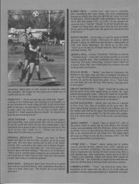 Spectrum YB - 1987-1988_Page_012
